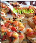 Party recipes