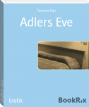 Adlers Eve