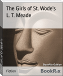 The Girls of St. Wode's