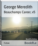 Beauchamps Career, v5