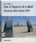 Eve in Search of a Wolf