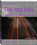 The lost kids