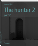 The hunter 2