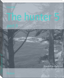 The hunter 5