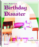Birthday Disaster
