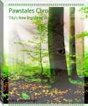 Pawstales Chronicles