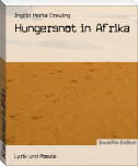 Hungersnot in Afrika