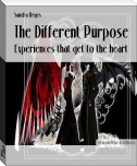 The Different Purpose