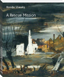 A Rescue Mission