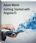 Getting Started with AngularJS