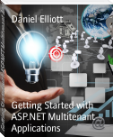 Getting Started with ASP.NET Multitenant Applications