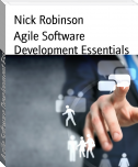 Agile Software Development Essentials