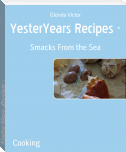 YesterYears Recipes -
