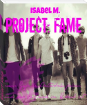 Project: Fame