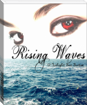 Rising Waves