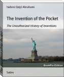 The Invention of the Pocket