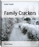 Family Crackers