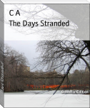 The Days Stranded