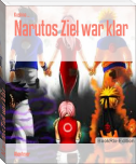 Narutos Ziel war klar