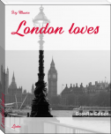 London loves