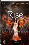 Rise of a Demons Bride