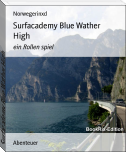 Surfacademy Blue Wather High