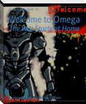 Welcome to Omega