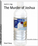 The Murder of Joshua