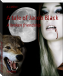 A tale of Jacob Black