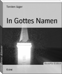 In Gottes Namen