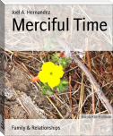 Merciful Time
