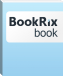 Farmamann in Space