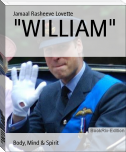 """WILLIAM"""