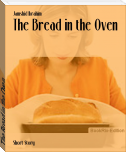 The Bread in the Oven