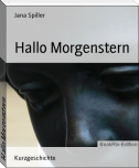 Hallo Morgenstern