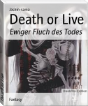 Death or Live