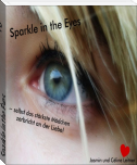 Sparkle in the Eyes