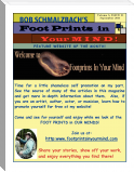 Foot Prints-IS31_Sept-2011