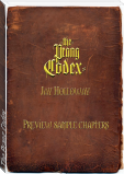 The Prang Codex
