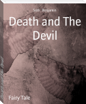 Death and The Devil