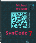 SynCode7