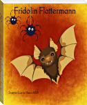 Fridolin Flattermann