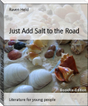 Just Add Salt to the Road