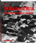 The Massacre at My Lai