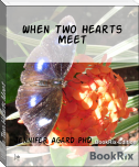 When Two Hearts Meet