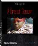 A Breast Cancer Survivor