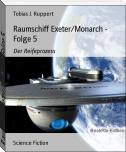 Raumschiff Exeter/Monarch - Folge 5