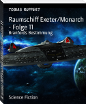 Raumschiff Exeter/Monarch - Folge 11