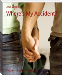 Where's My Accident?