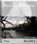 My Dad Hunts Monsters